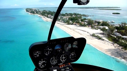 beach_helicopter