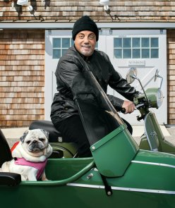 billy_joel_sidecar