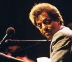 billy_piano_cropped