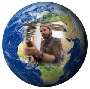 earthtet_logo