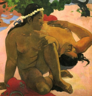 gauguin_cropped
