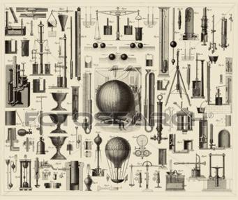 physics_tubes_balloons