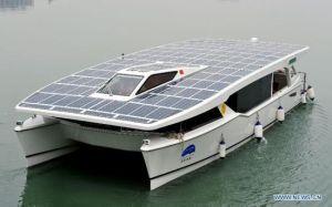 solar_boat